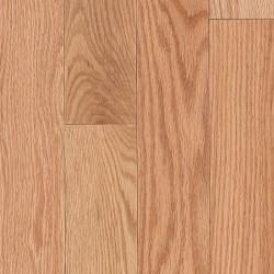 Rockford Oak Engineered