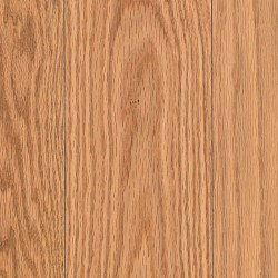 Rockford Oak Engineered