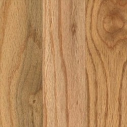 Timberline Oak