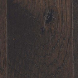 Thunderstorm Gray Hickory