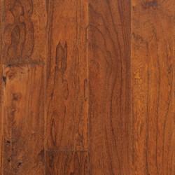 Winchester Plank Handscraped