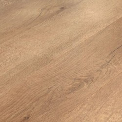 Opus - Woodplank 6