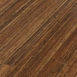 Opus - Woodplank 48