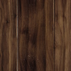 Pasadena Plank