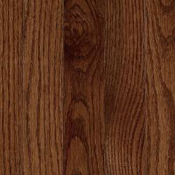 """American Classic Oak 2.25"""""""