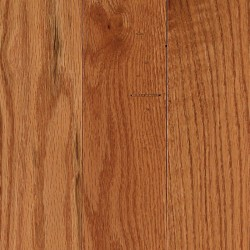"""American Classic Oak 3.25"""""""