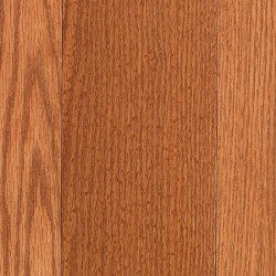 American Classic Oak