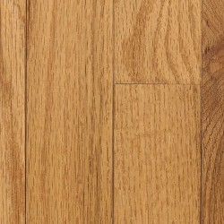 Rockford Oak Solid