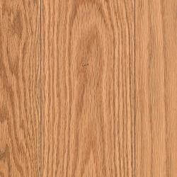 Rockford Oak Solid