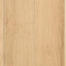 Rockford Maple Solid