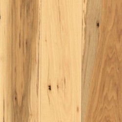 """Terevina Hickory 5"""""""