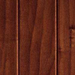 Santa Barbara Plank - Cabin Grade