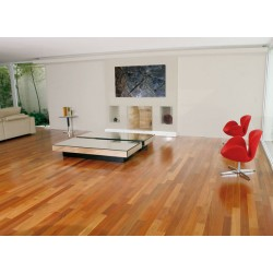 Wo-Arm-Brazilian Cherry-solid-34-room.jpg