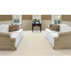 Wool-Creations-III-Ivory-room.jpg