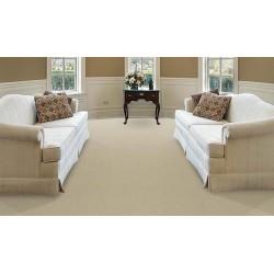Wool-Creations-III-Sandstone-room.jpg