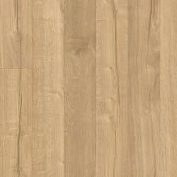 Station Square - Titan Timbers