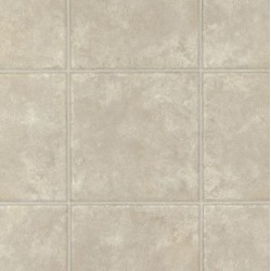 Stratamax Better -  Limestone