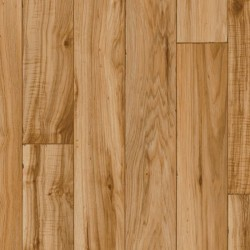 Stratamax Best - Distressed Hickory