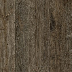 Stratamax Good - Brushedside Oak