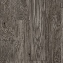 Stratamax Good - Hardland Oak
