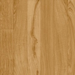 StrataMax Value Plus - Lake Point Timber...