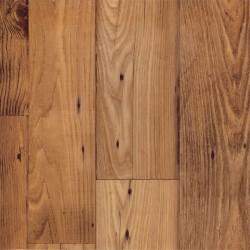 StrataMax Value Plus - Woodcrest
