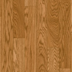 StrataMax Value Plus- Windsor Oak