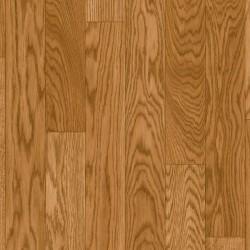 StrataMax Value Plus- Windsor Oak