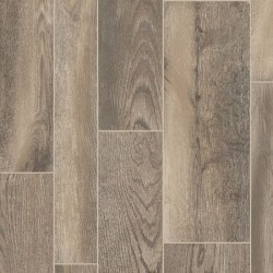 StrataMax Value Plus - Ceruse Oak