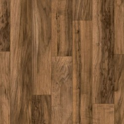 StrataMax Value -Hickory Plank