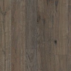 StrataMax Value - Brushedside Oak