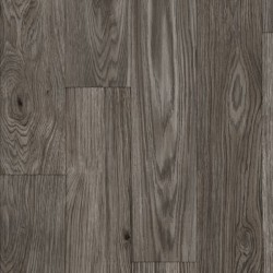 StrataMax Value -Hardland Oak