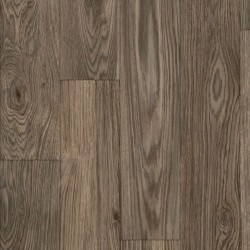 Flexstep Good - Hardland Oak