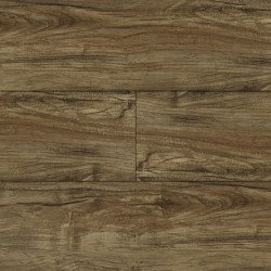 Luxury Vinyl Tile - Luxury Vinyl Plank