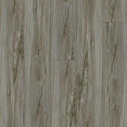 Timeless Charm Lvt Bliss Carpet Luxury Vinyl Tile Save