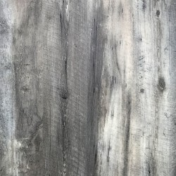 Weathered Wood SPC