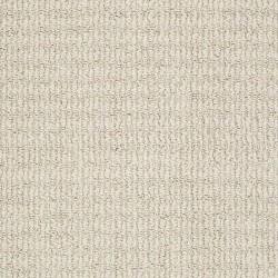 Delightful Dream Tuftex Carpet Save 30 50