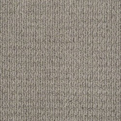 Delightful Dream Tuftex Carpet Save 30 50