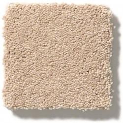 Cocoa Sand