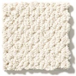 White Blush