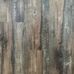 SureLock Plank