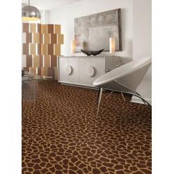 giraffe-Room.jpg