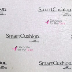 SmartCushion