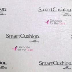 SmartCushion
