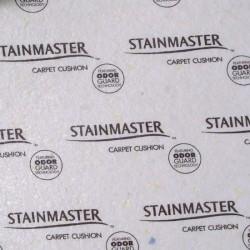 Stainmaster Rebond Pad