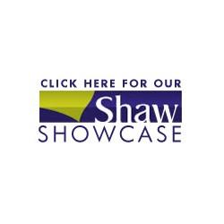 Shaw Carpet Showcase Collection