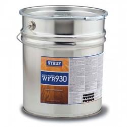 Solva-Mastic Hardwood Adhesive 4 gallon