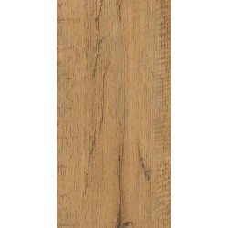 Wood Mix